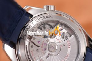 omega-seamaster-planet-ocean-600-m-chrono-replica-with-clone-omega-9900-ef-maker-6