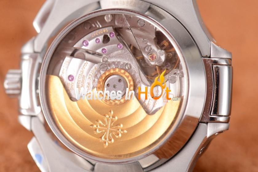 Патек филип часы 72524 цена