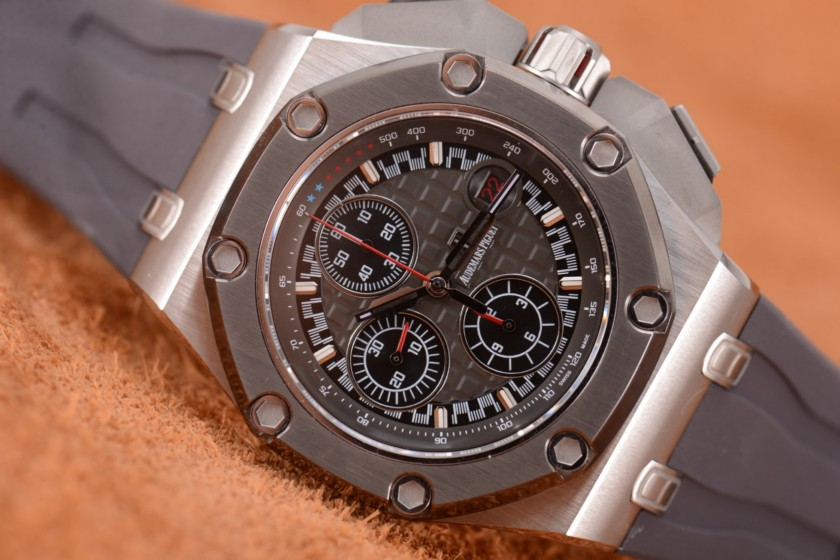 replica-audemars-piguet-royal-oak-offsho