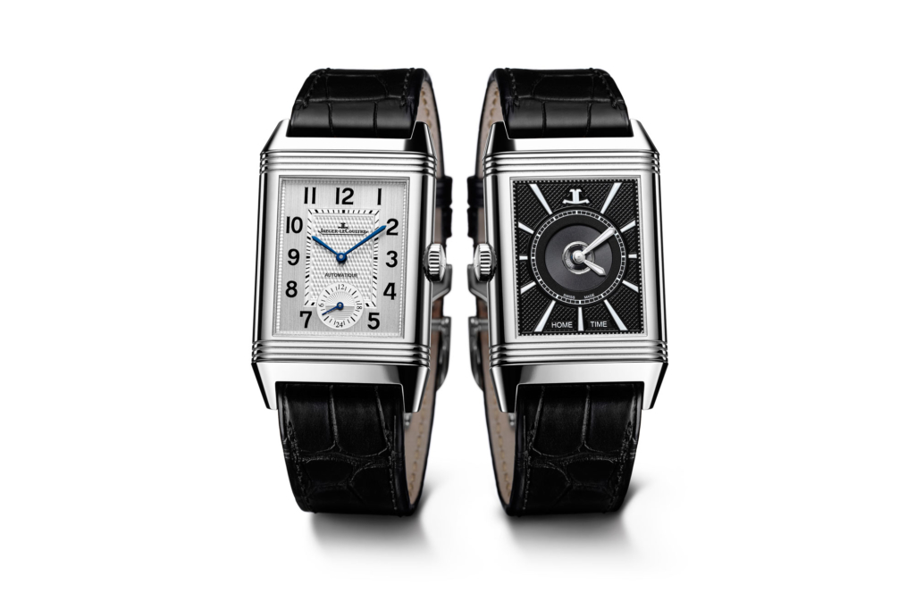 Jaeger-LeCoultre-Reverso-Classic-Duo.jpg