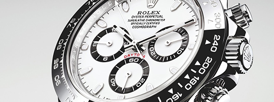 Video Review of Rolex Daytona Chrono Replica – 1:1 Origianl (AR)
