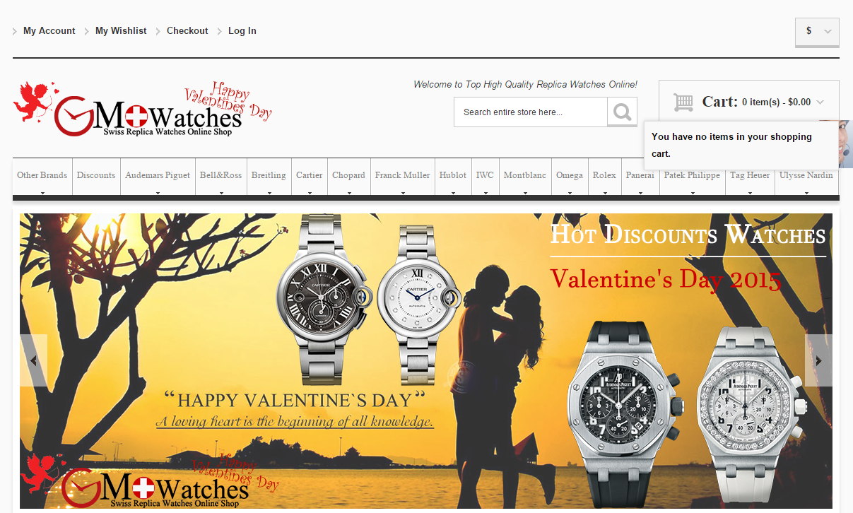 mowatches online review