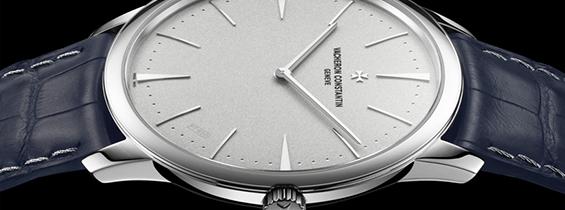 Cheap Vacheron Constantin Patrimony Replica Watch Review