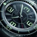 Replica Blancpain Fifty Fathoms 500 Fathoms Mens Watch