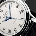 Review of Glashütte Original Senator Automatic Replica Watch