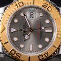 Rolex Yacht-Master 40mm Replica Watch - JF