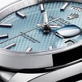 BP Maker Rolex Oyster Perpetual Day-Date 40 Replica Watch Review