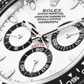 Video Review of Rolex Daytona Chrono Replica - 1:1 Origianl (AR)