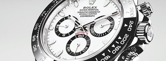 Video Review of Rolex Daytona Chrono Replica – 1:1 Origianl (AR)